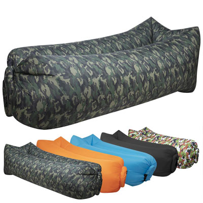 Top 10 Best Inflatable Lounger Air Sofas In 2020 Reviews Sofa