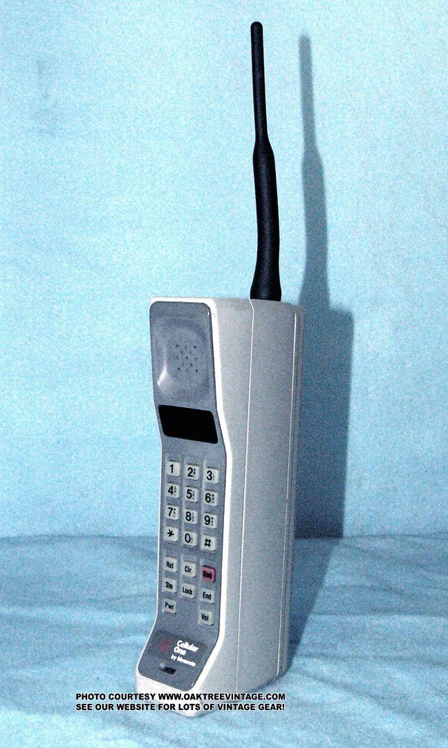 Cellular One … Lg cell phone cases, Cell phone kiosk