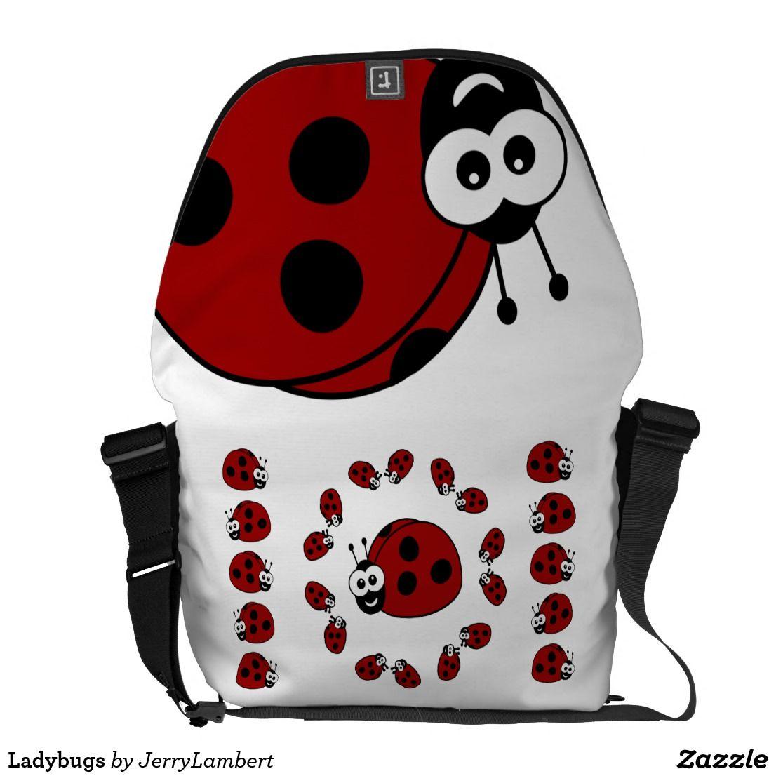 phone toys etc x4 Ladybird Ladybug Stickers car stickers laptop