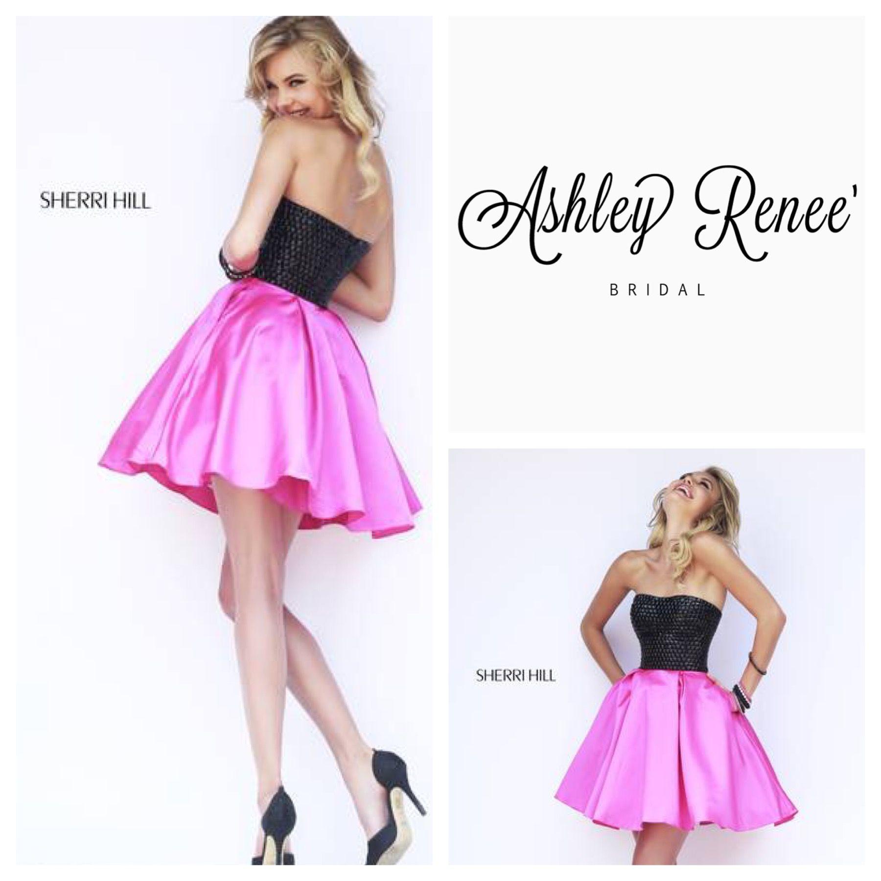Ashleyreneebridal Homecoming Jvn Dresses Designer Wedding Gowns Wedding Dresses [ 1800 x 1800 Pixel ]