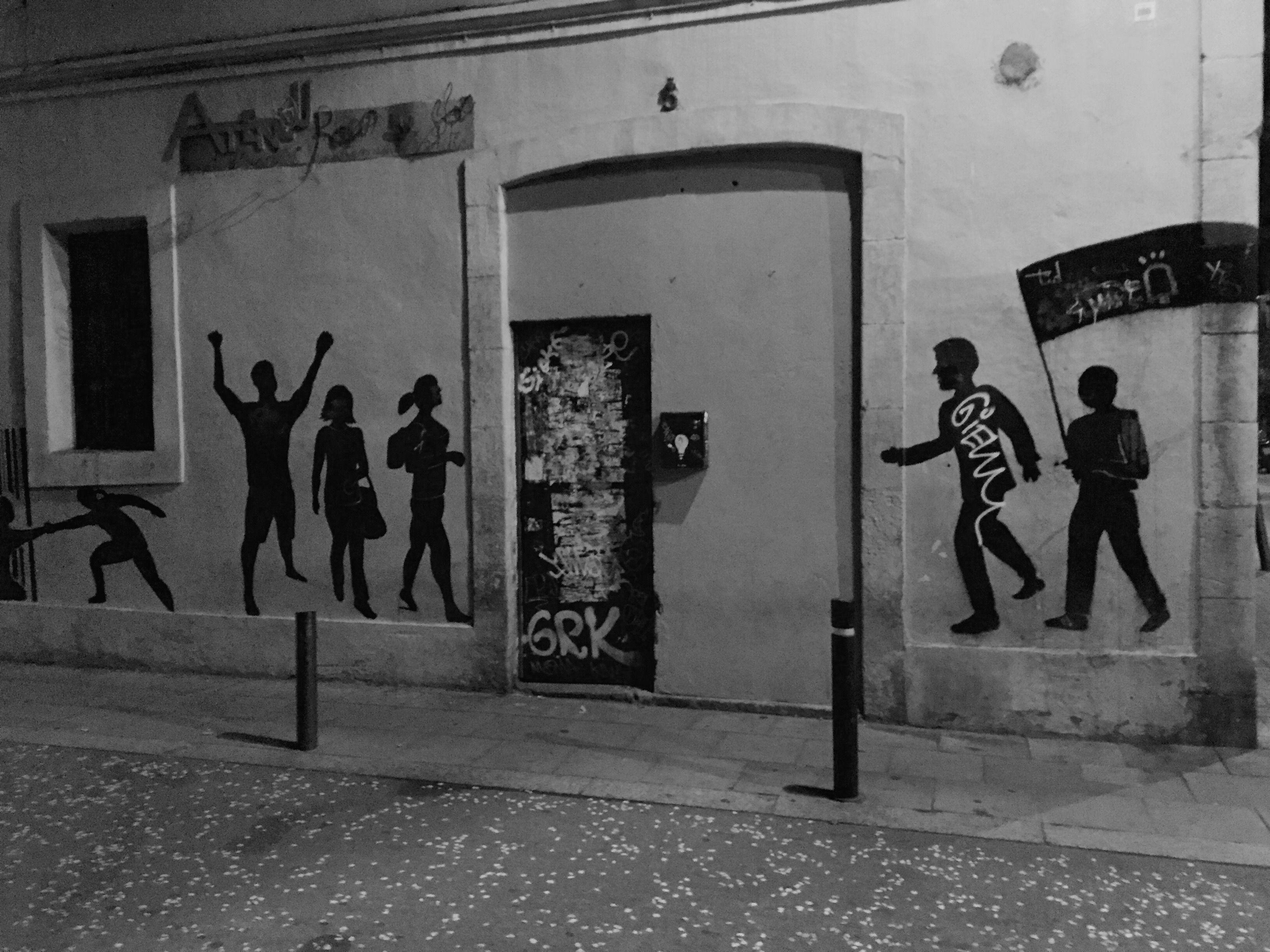 Pin by violaine degas on street art pinterest street art