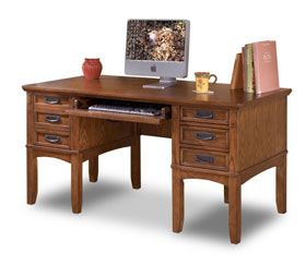 American Furniture Warehouse Home Office Desks – Best Way To Paint Furniture