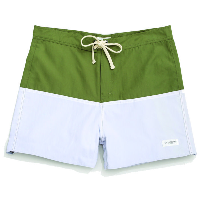 97c9b7a1b8a Style Roundup  15 Swim Trunks for Summer   Saturdays