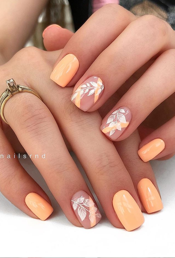 summer-nails-square