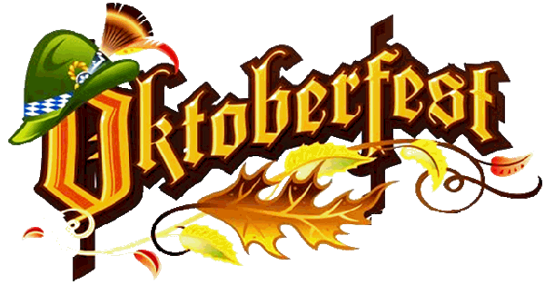 2014 oktoberfest updates sponsors artwork video and more free rh pinterest com oktoberfest clip art free downloads oktoberfest clipart borders