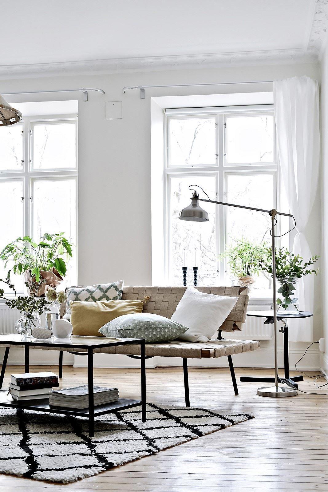 Ikea Sinnerlig Sofa Ranarp Floor Lamp Ikea Floor Lamp