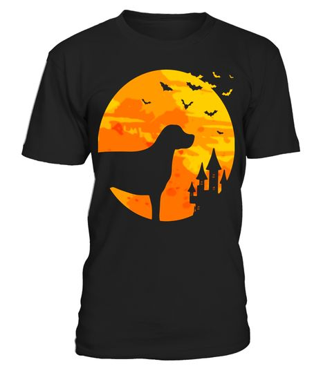 "# Entlebucher Sennenhund Tee Scary Halloween T Shirt .  Special Offer, not available in shops      Comes in a variety of styles and colours      Buy yours now before it is too late!      Secured payment via Visa / Mastercard / Amex / PayPal      How to place an order            Choose the model from the drop-down menu      Click on ""Buy it now""      Choose the size and the quantity      Add your delivery address and bank details      And that's it!      Tags: This moonlight halloween…"