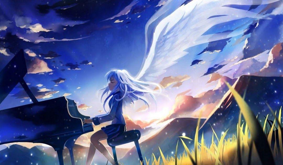 13 Wallpaper Anime Background 4k 70 Kawaii Anime Android Iphone Desktop Hd Download 4k Anime Wallpapers Top Free 4k Anime Backgrounds Download Yukino Yu Di 2020
