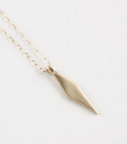 jewelry | iFashionDesigner.org