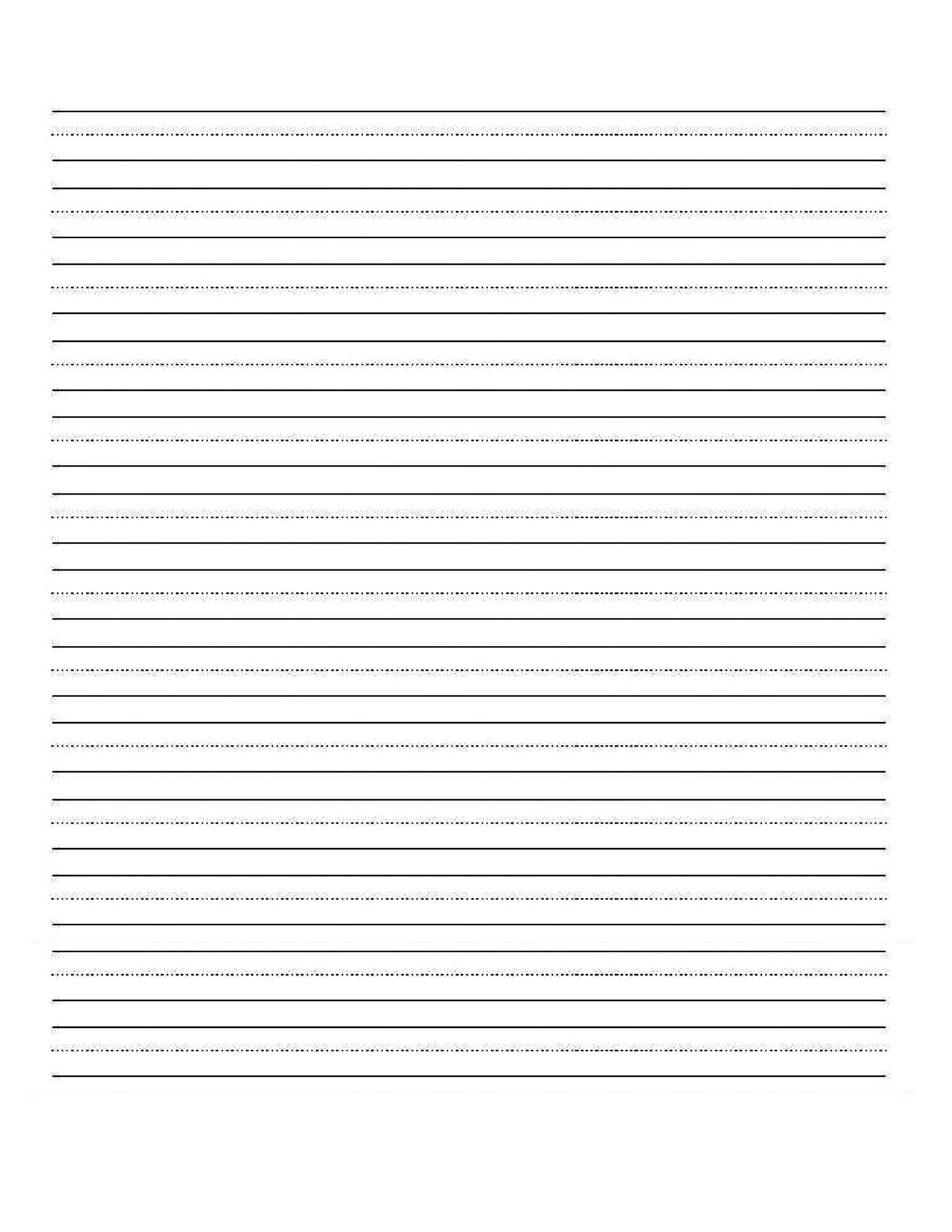 Worksheets For Kindergarten Reading Handwriting Worksheets The Months Of Cursive Writing Worksheets Writing Practice Sheets Handwriting Practice Worksheets