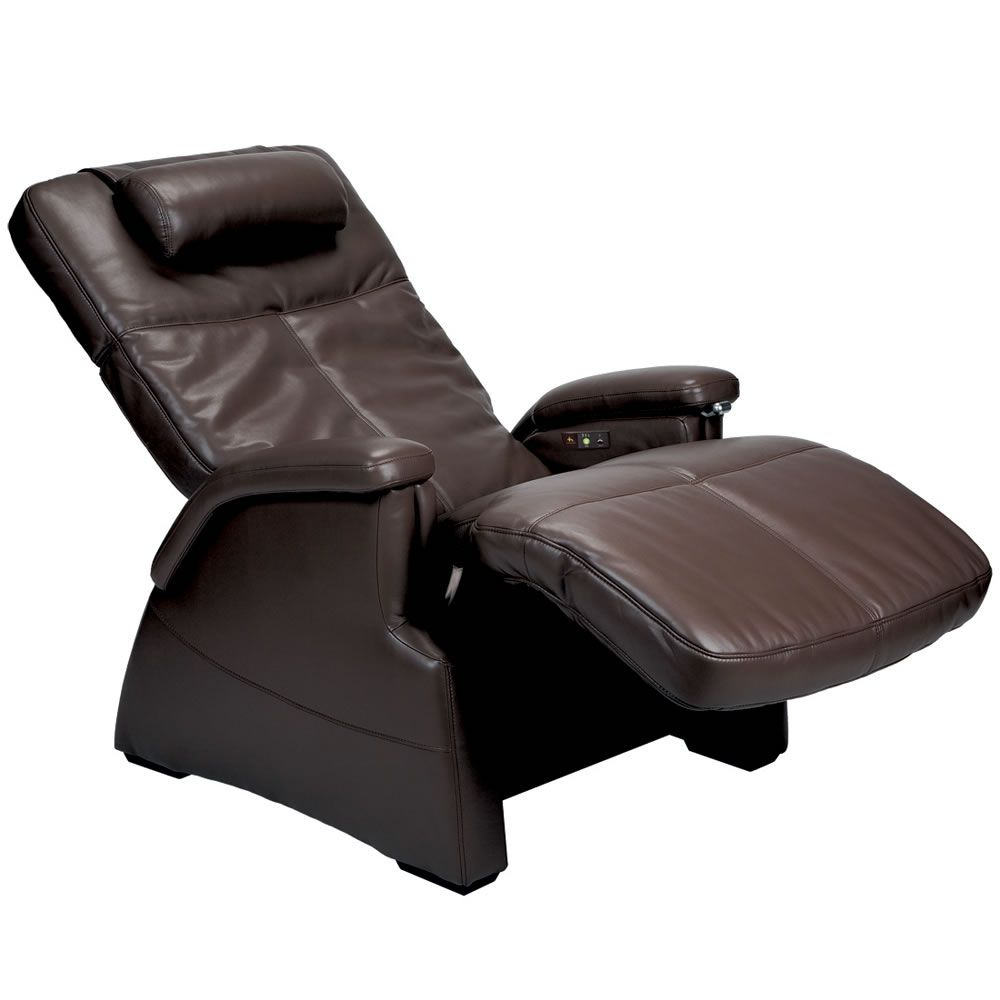 massage zero gravity chair danish lounge plans the heated hammacher schlemmer home