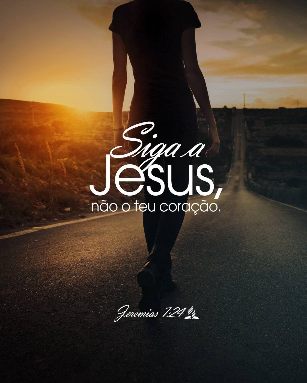 A Alegria Vem Do Senhor Deus God