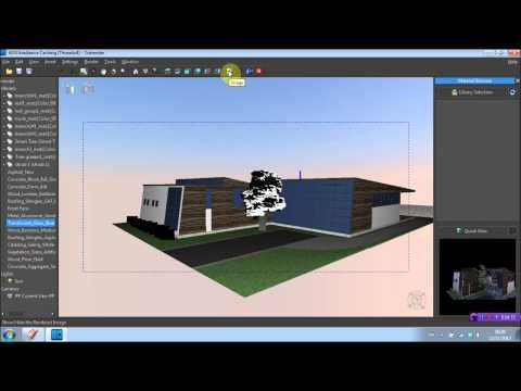 10 Incredible Plugins For Sketchup Landscape Architects Network