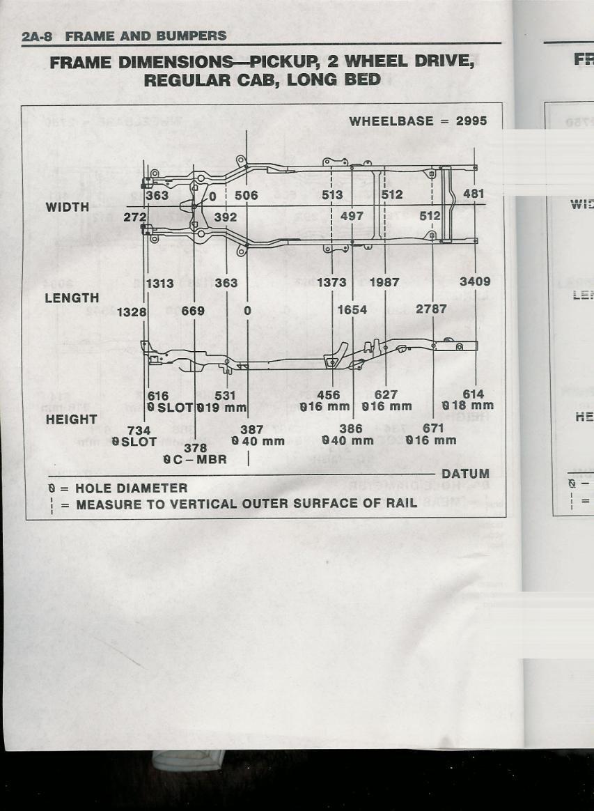 96 S10 Radio Wiring Diagram Free Online Image Schematic Wiring