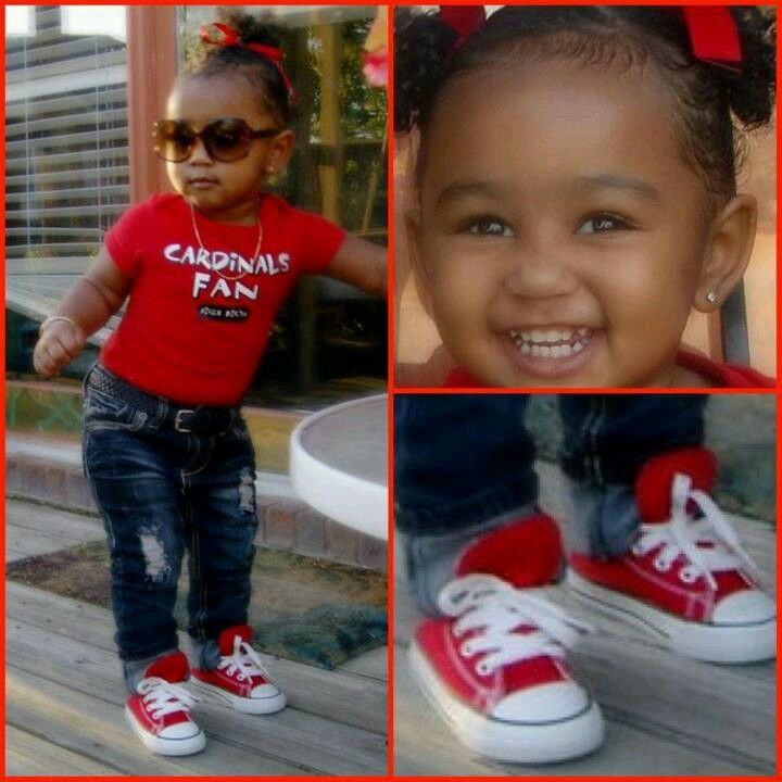 2 cute! | Baby swag, Cute outfits for kids, Kid swag
