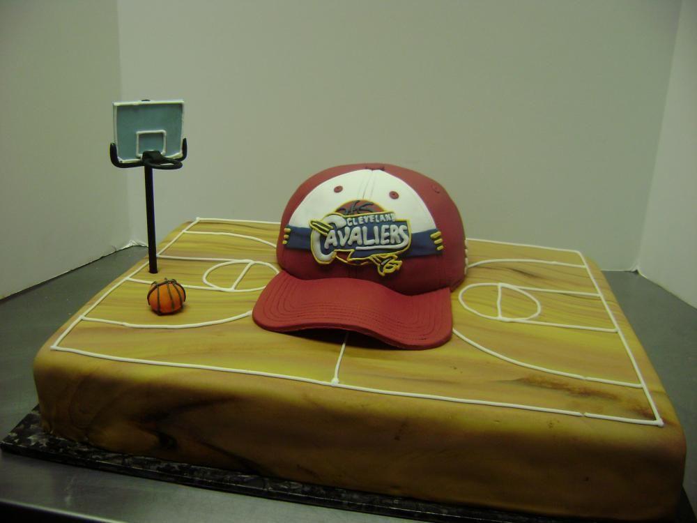 Pin On Cake Decoration