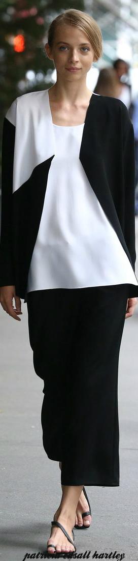 Yeohlee 2015