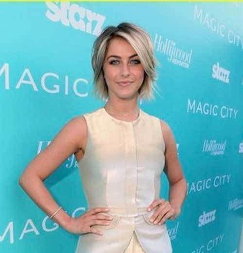 #Bob #bobhairstyles #Haircuts #Hough #Julianne #juliannehoughstyle 15 Best Julianne Hough Bob Haircuts #bobhairstyles #juliannehoughstyle 15 Best J...        15 Best Julianne Hough Bob Haircuts #bobhairstyles #juliannehoughstyle 15 Best Julianne Hough Bob Haircuts #bobhairstyles #juliannehoughstyle 15 Best Juli #juliannehoughstyle #Bob #bobhairstyles #Haircuts #Hough #Julianne #juliannehoughstyle 15 Best Julianne Hough Bob Haircuts #bobhairstyles #juliannehoughstyle 15 Best J...        15 Best J #juliannehoughstyle