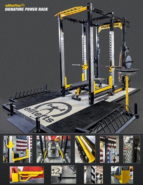 The best of gym pinterest garage
