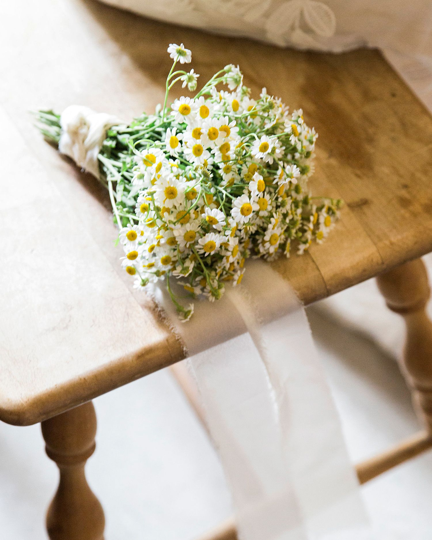 similar to hot potato or musical chairs this activity involves passing a bouquet like this one by yonder floral decor house around as tunes play