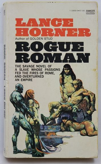 Fantasy Book Cover Art For Sale : Cover art by frank frazetta this book and hundreds more