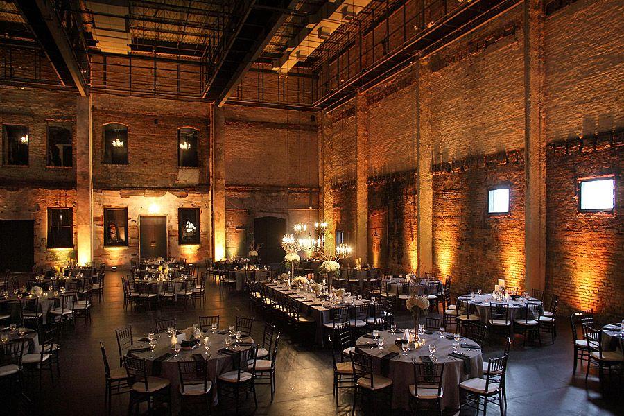wedding reception restaurants mn%0A Wedding Reception at Nicollet Island Pavilion    Nicollet Island Pavilion   exclusive venue    Pinterest   Pavilion  Reception and Weddings