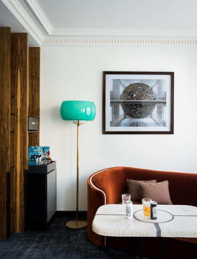 Tristan Auer   Living rooms   Pinterest   Interiors, Living rooms ...
