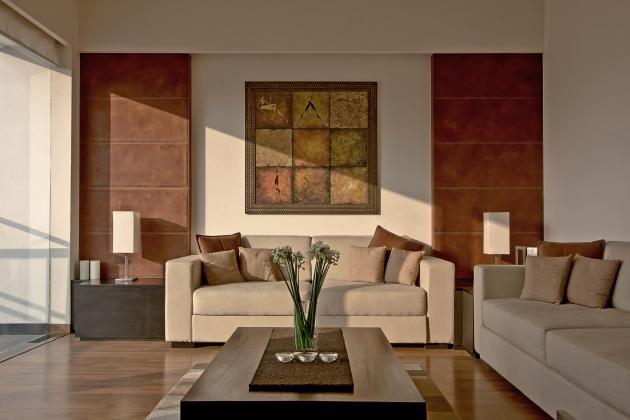 Wardrobe designers panchal interiors decorators bangalore is best living room designs furniture bedroom office also rh za pinterest