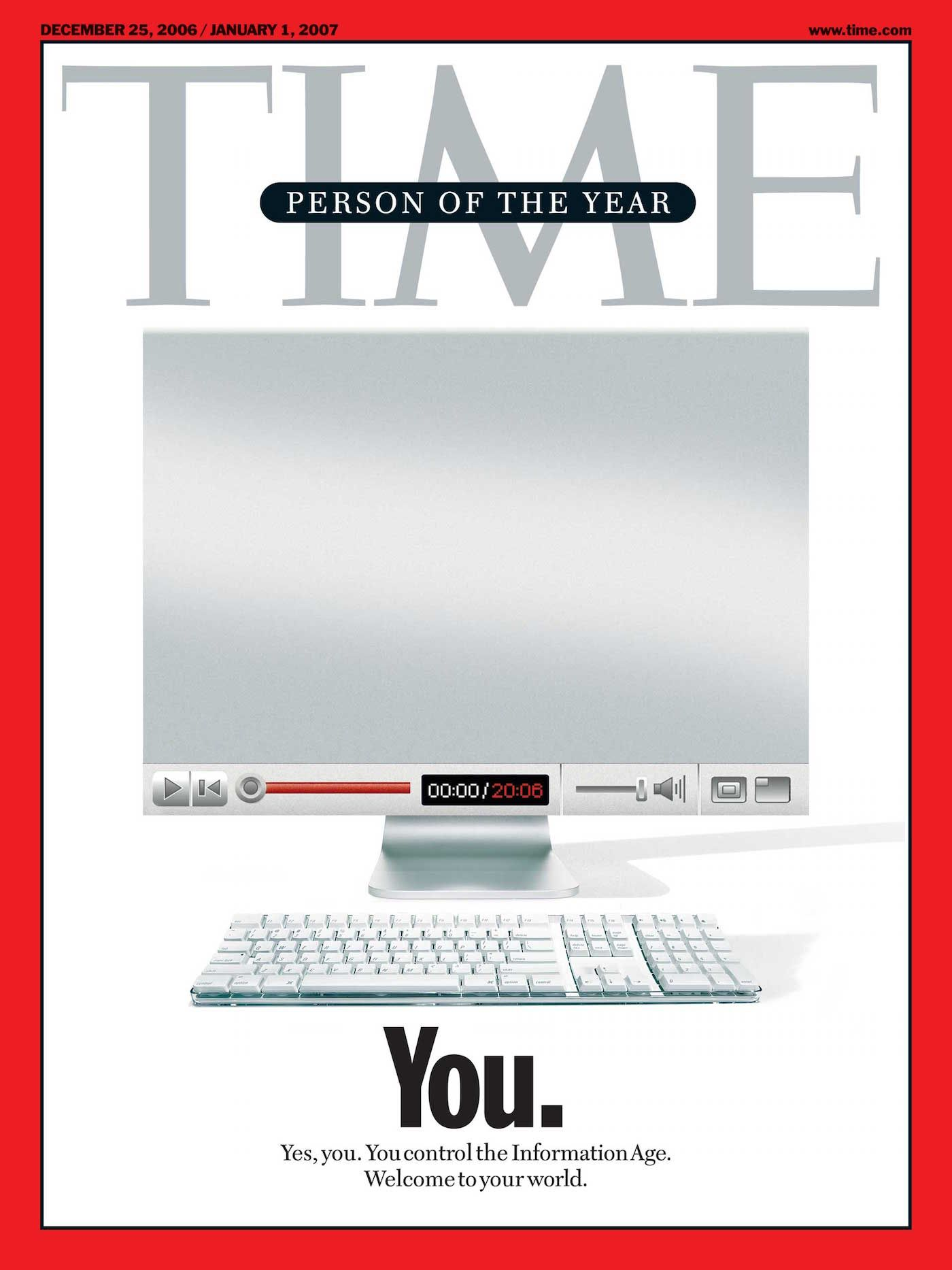 see all the past women named time s person of the year wallis