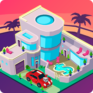 Taps to Riches cheats hacks generator free Coins Cheat 2018 #userinterface