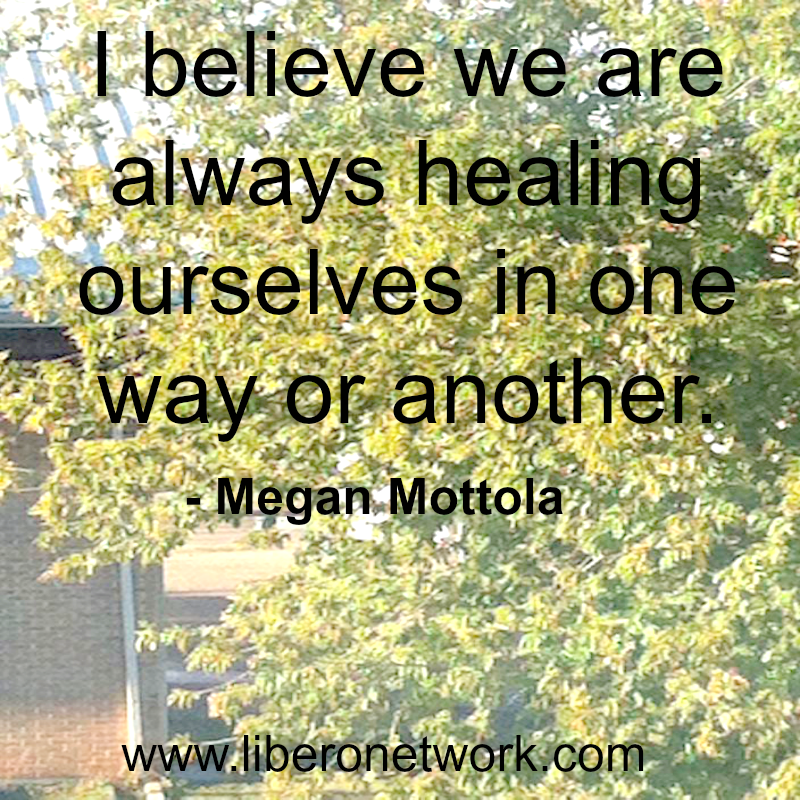 Changing Your Perspective of Your Body #bodyimage #recovery #selflove #eatingdisorders #freespo