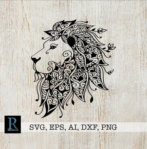 Download Pin on Animal zentangle