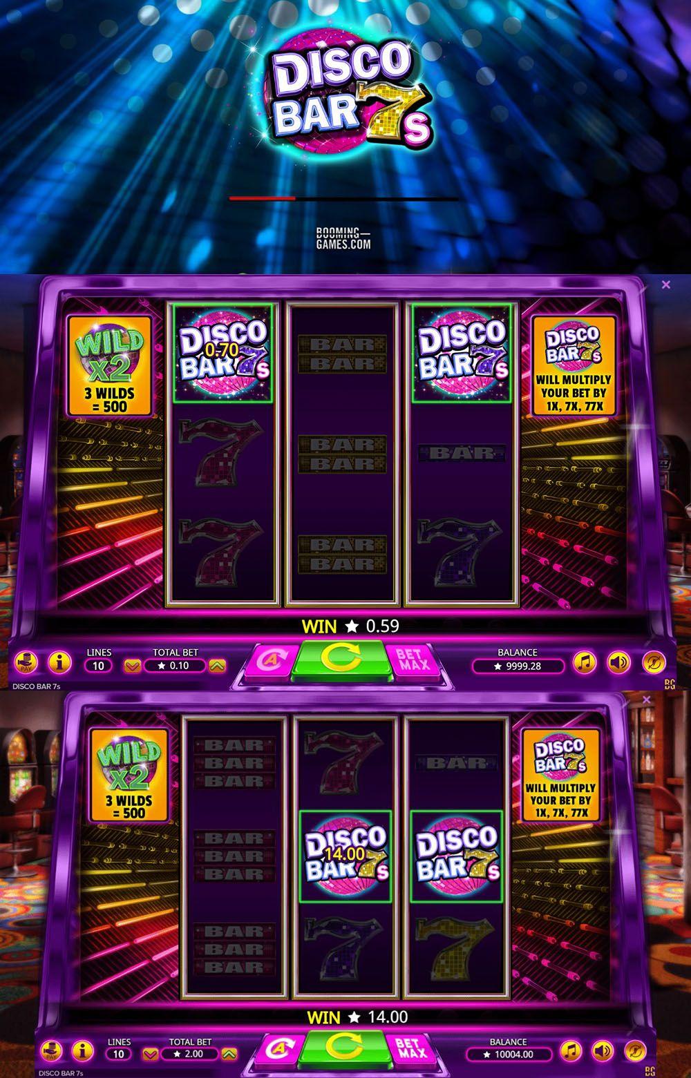 Играть в казино дискотека скачать софт для онлайн покера