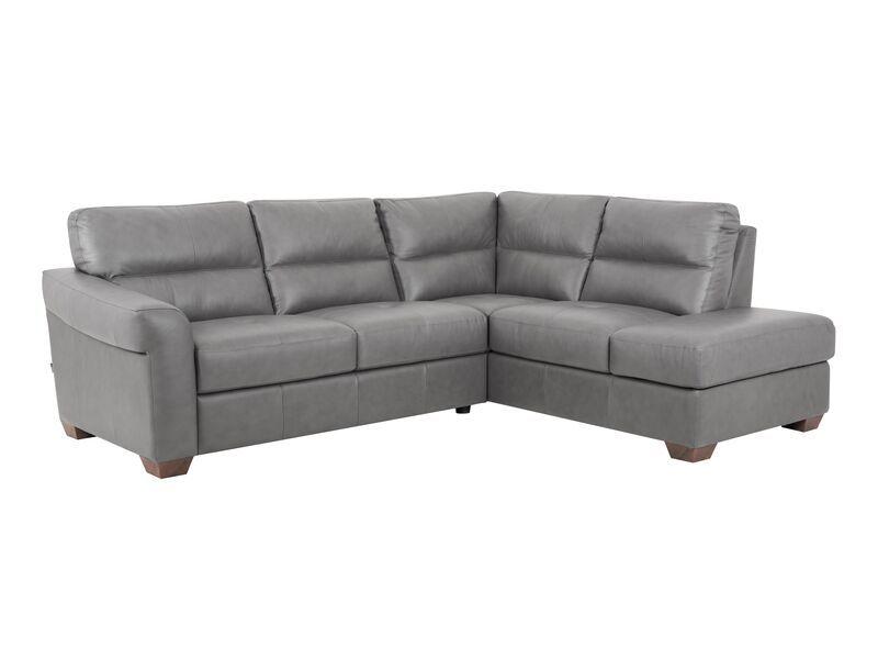 Sisi Italia Campari 3 Corner 1 Rhf Chaise Sofa Sale Leather Sofa Sofa Shop