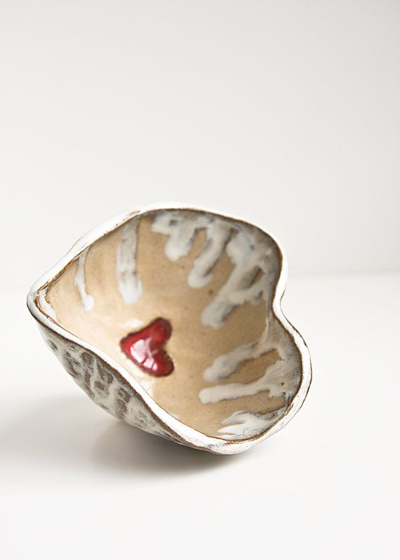 Decorative Ceramic Bowl Fascinating Stoneware Herat Bowl Trinket Dish Ring Katcher Decorative Design Ideas