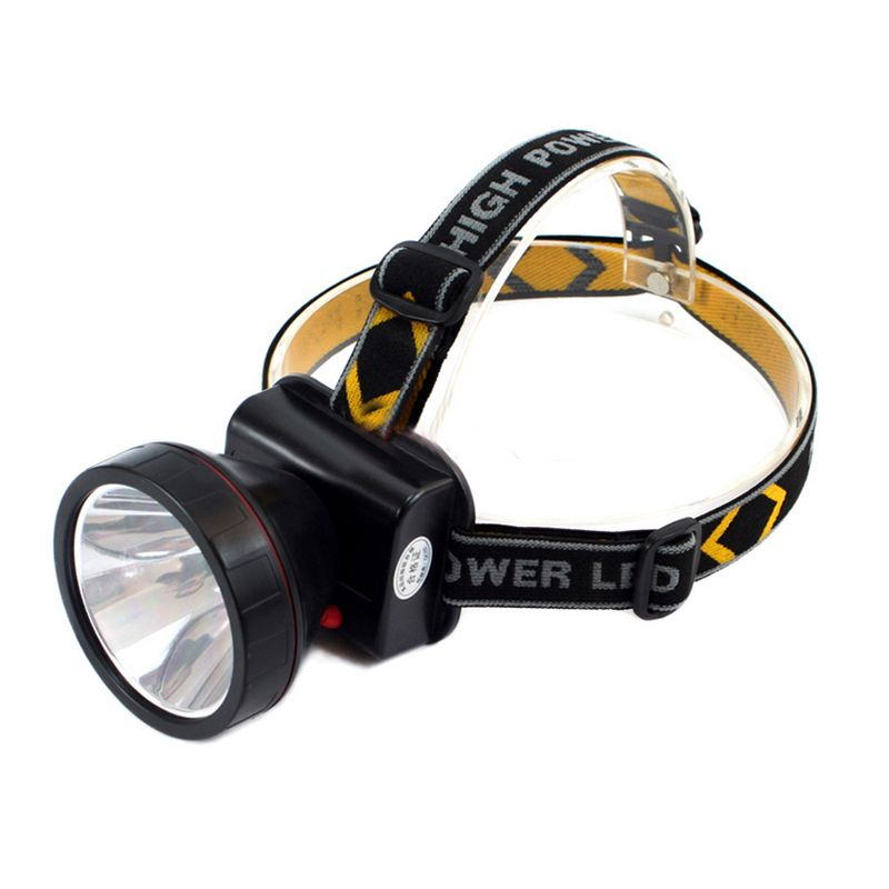 Find More Headlamps Information about Lomon Q3010 Lithium Battery Rechargeable LED HeadLight Waterproof Headlamp Head Lamp Light Adjustable For Bicycle Camping Hiking,High Quality light delivery,China light for fish tanks Suppliers, Cheap light therapy for wrinkles from GUANGZHOU CRECASE FLAGSHIP STORE on Aliexpress.com