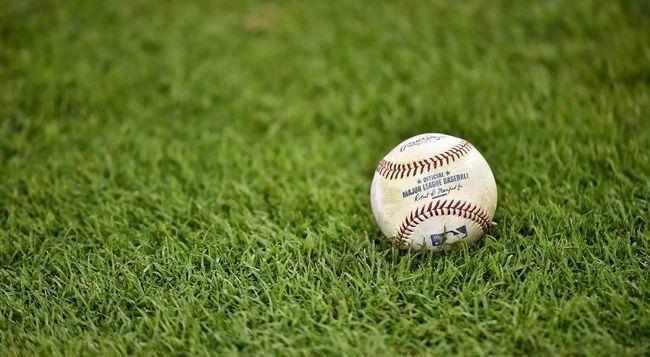 LG Twins vs. Samsung Lions 5/20/20 KBO Baseball Pick and Prediction  #MLB #MLBPicks #BaseballPicks #FreePicks  #FreePick #SportsBetting #ExpertPick #ExpertBettingAdvice #SportsTipster #MLBTwitter #SportsPicks #SportsGambling #CPBL #LGTwins #SamsungLIons