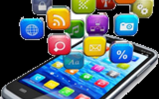 Guadagnare con l'applicazione perfetta - Perfect APP #perfect #app