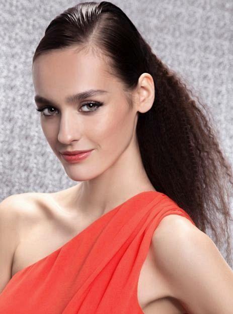 turkish-nude-beauty