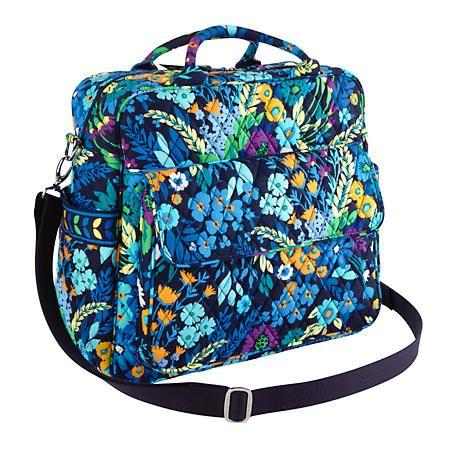 Convertible Baby Bag | Vera Bradley
