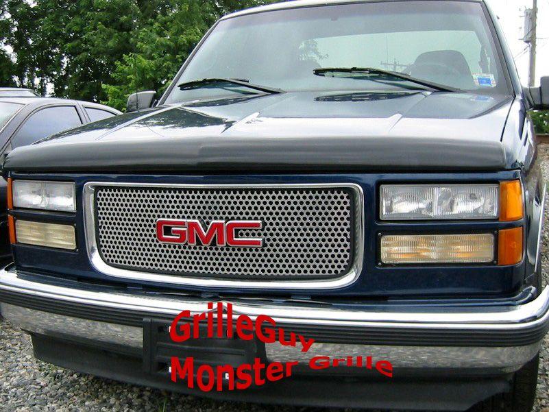 Gmc Truck Forum Custom Chevy Trucks Chevy Trucks Chevy