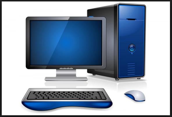 بحث عن الحاسب الآلي Word جديد ومنسق وجاهز للطباعة Computer Repair Services Computer History Computer Repair