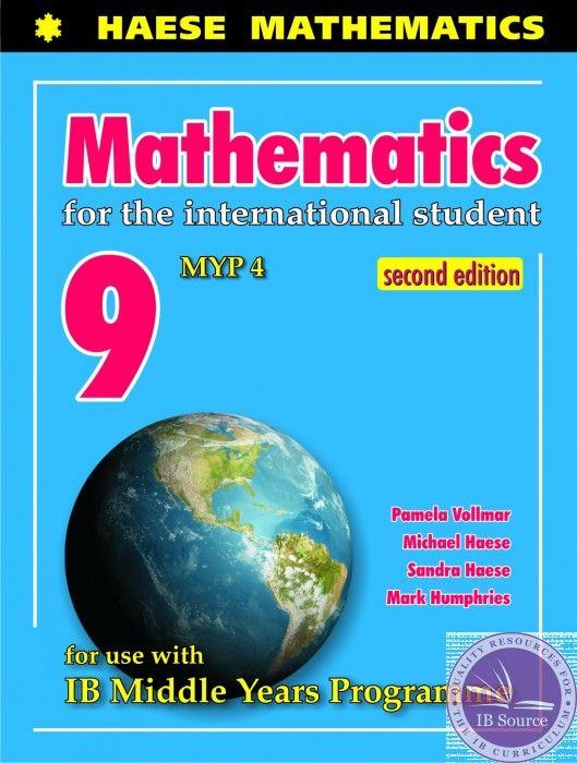 year 9 maths textbook pdf