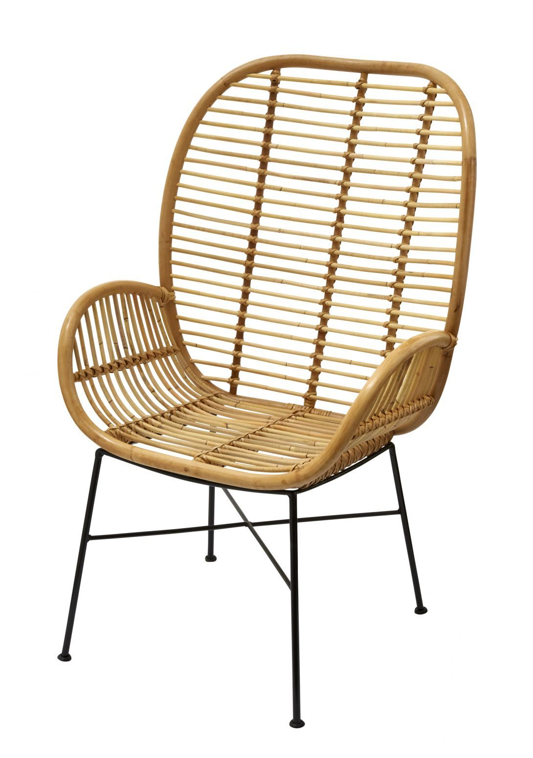 Target Newest Home Line Is Just The Thing For Spring Rattan