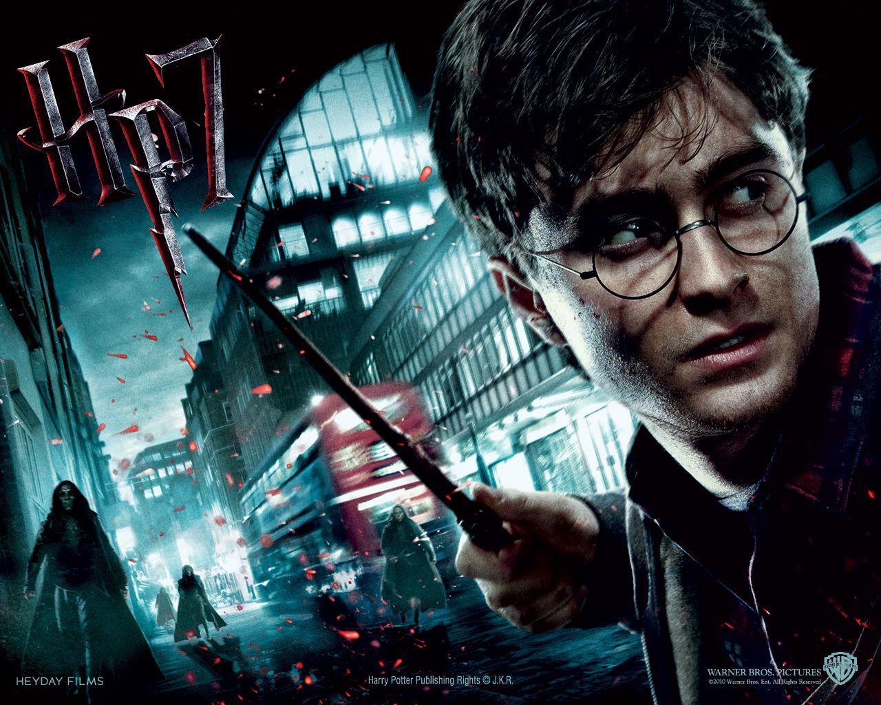 Mas Fotos Hd De Harry Potter Fondos De Pantalla De Harry Potter Harry Potter Fotos De Harry Potter Fotos Hd