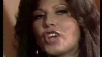 Richi E Poveri Sara Perche Ti Amo 1981 Youtube Perche Ti Amo Ti Amo Diana