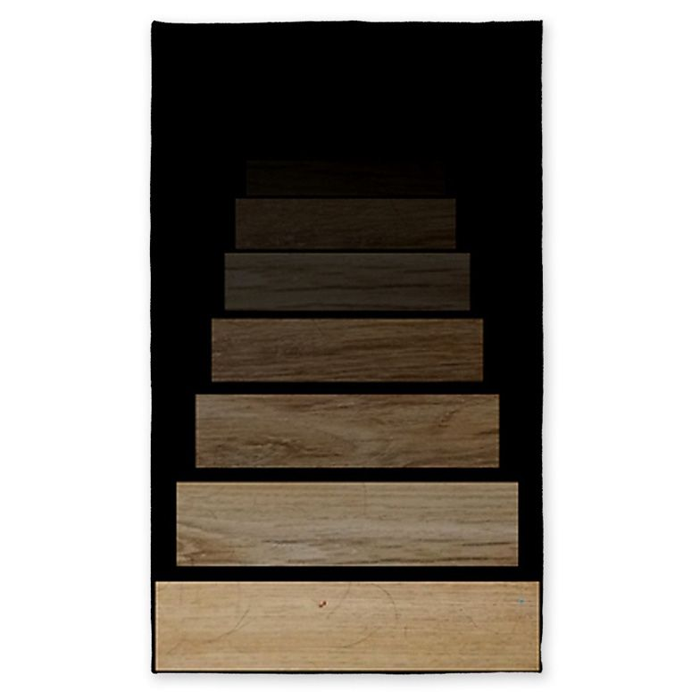 Best Stairway To Darkness Area Rug Cool Geeky Misc Things 400 x 300