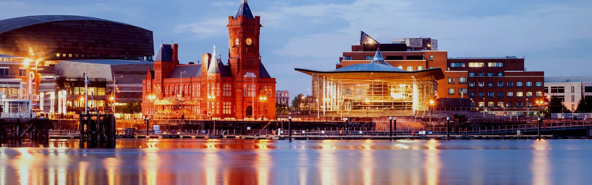 Cardiff Bay Boat Trips Cardiff Cruises Cardiff Bay Cardiff Cardiff Wales