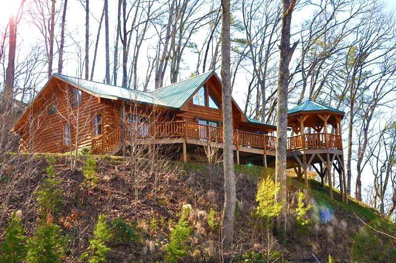Whittier Cabin Rental Luxury Mountain Cabin Panoramic Views Large Porch Hot Tub Wifi Homeaway Timber House Timber Frame Homes Cabins And Cottages