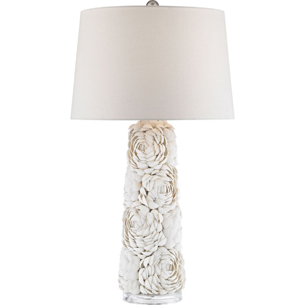 Dimond lighting dmd d2936 windley natural table lamps lighting dimond lighting dmd d2936 windley natural table lamps lighting efaucets geotapseo Gallery